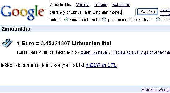 google_skaiciutuvas_1