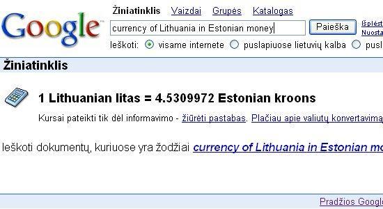 google_skaiciutuvas_2
