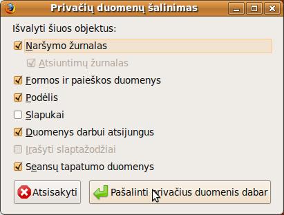 pasalinti_privacius_ff_1