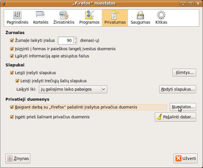 pasalinti_privacius_ff_2