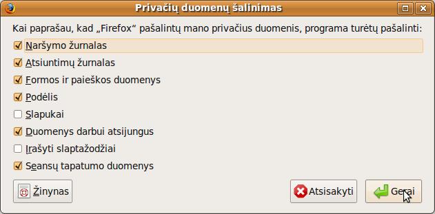 pasalinti_privacius_ff_3